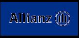 allianz2-public-seven.png