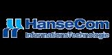 hansecom-public-seven.png