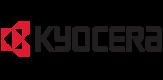 kyocera2-public-seven.png