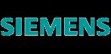 siemens-public-seven.png